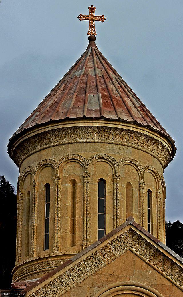 სარფის ეკლესია