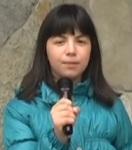ანანო შელია