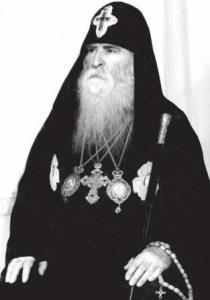 katolikos-patriarqi-davit-devdariani-1972