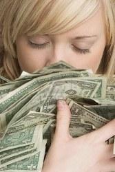 ფული და ახალგაზრდა