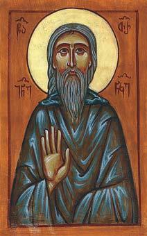 იოანე-თორნიკე მთაწმინდელი