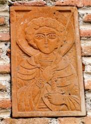 წმიდა გიორგის სახელობის კარის ეკლესია
