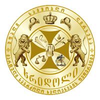 ქართული საბრძოლო ხელოვნების ფედერაცია