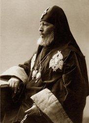 კირიონ II