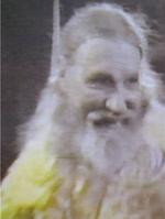 სქემარქიმანდრიტი ვიტალი (სიდორენკო)