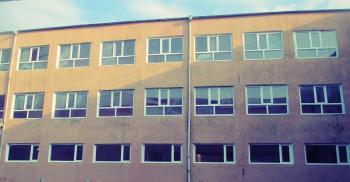 ქ.ქობულეთის N5 საჯარო სკოლა