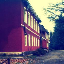 ნაგომარის სკოლა