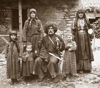 ქრისტიანული ოჯახი