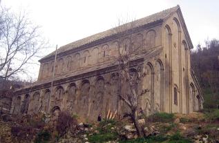 პარხალი