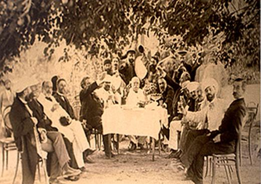 პურობის კულტურა