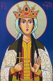 ქეთევან დედოფალი