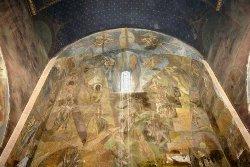 ქრისტიანული ხელოვნება