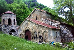 rkonis monasteri