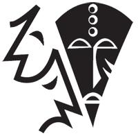 სახიობა