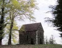 სოფელი აბასთუმანი