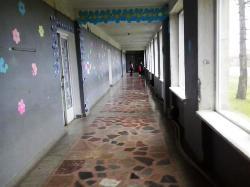 თელავის სკოლა