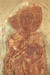 მანგლისის ღვთისმშობლის მიძინების საკათედრო ტაძარი