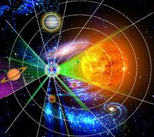 ასტროლოგია