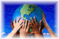 გლობალიზაცია
